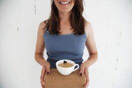 Welke kruiden helpen jou met een healthy lifestyle