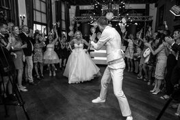 Dans op maat