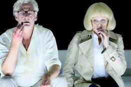 'The Children' van Het Nationale Theater in TAQA Theater De Vest
