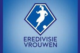 VV Alkmaar komt in slotfase naast PEC Zwolle