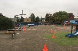 Basisscholen in Alkmaar komen in beweging
