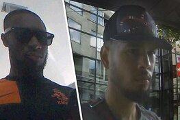 Date blijkt overvaller: slachtoffer in Alkmaar mishandeld en bestolen