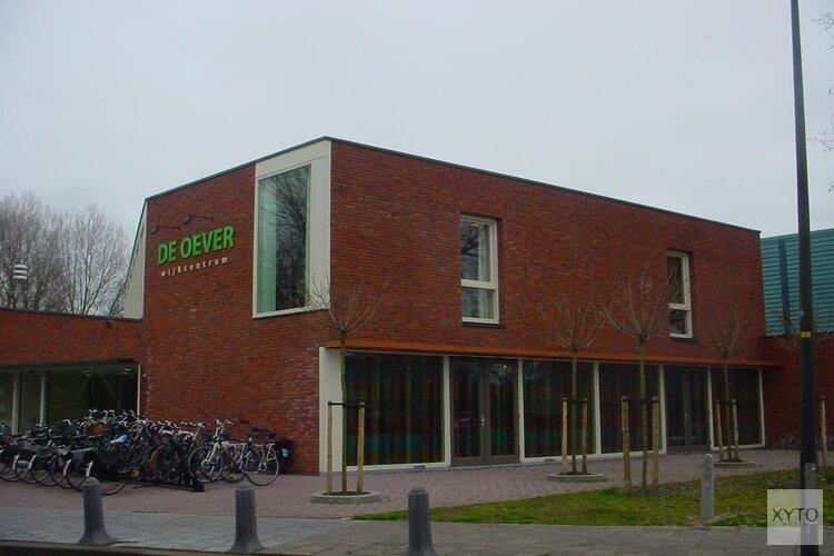 Gratis proefles 'Dansen met MS' in Alkmaar