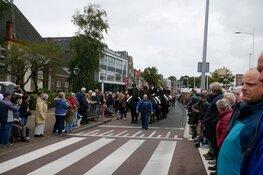 Alkmaar Ontzet 2019