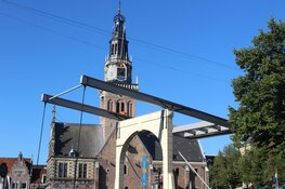 Amusetour Alkmaar 2019