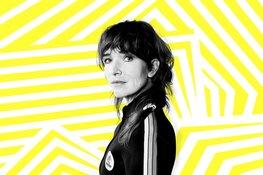 Marike Jager komt met bujebeld nieuw album naar Podium Victorie