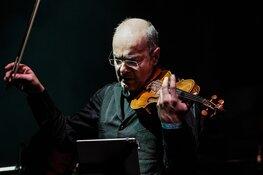 Nederlands Kamerorkest brengt Russisch-Fins programma op 25 oktober