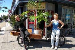 Nederland Leest over duurzaamheid