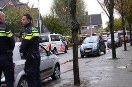"""Alkmaarse schoolkinderen zien schietpartij gebeuren: """"Ze zijn flink overstuur"""""""