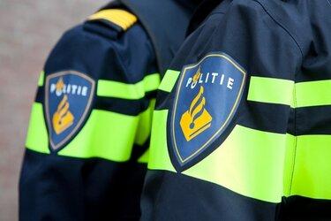 Politie waarschuwt voor neptweet die rondgaat over schietincident Alkmaar