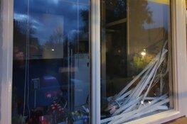 """Neergeschoten vrouw in Alkmaar terroriseerde buurt al jaren: """"Tweehonderd meldingen gemaakt"""""""