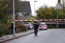 """Wijkbijeenkomst in Alkmaar vanwege doodgeschoten buurvrouw: """"Ik heb wel wat vragen"""""""