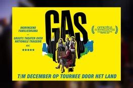 Indringend familiedrama over nationale tragedie naar Alkmaar