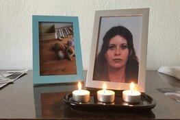 Neergeschoten Carla wordt dinsdag in Alkmaar begraven