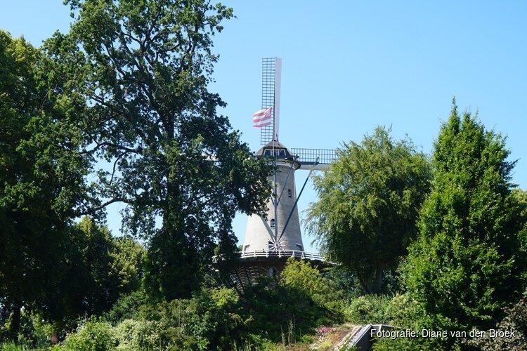 Kansen voor duurzame energie in regio Alkmaar