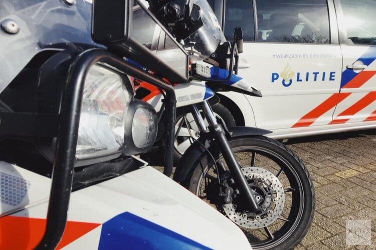 Politie had handen vol aan uitgaansjongeren: onrustig in Alkmaar en Bergen