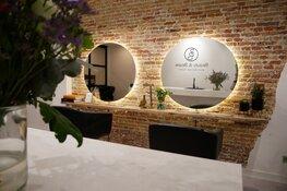 Beauty & Beans nieuw in Alkmaar, welkomskorting voor nieuwe klanten!