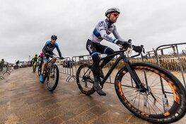 Lars Boom en Timothy Dupont gaan opnieuw duel aan bij Egmond-Pier-Egmond