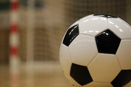 Sportregisseur organiseert Buurtbattle in Alkmaar-Zuid