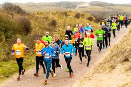 Inschrijving NN Egmond Halve Marathon sluit 30 december