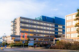 Noordwest Ziekenhuisgroep zegt operaties af om kinderafdeling vrij te houden