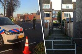 Twee Alkmaarders opgepakt voor diefstal uit politieauto waarbij agent schoten loste