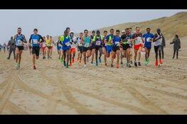 Nederlandse atletiektop start het nieuwe jaar bij de NN Egmond Halve Marathon