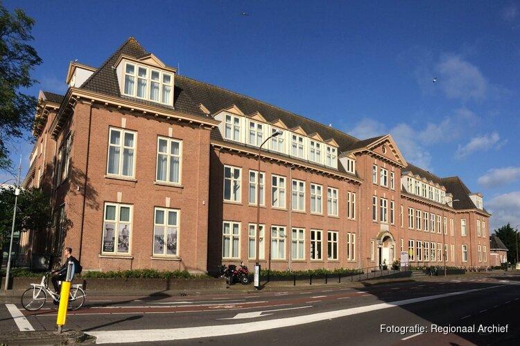 Regionaal Archief Alkmaar scoort hoog Bezoekers geven een 8,3