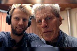 Documentaire 'Wei' toont het verborgen leed van mensen met dementie en mantelzorgers
