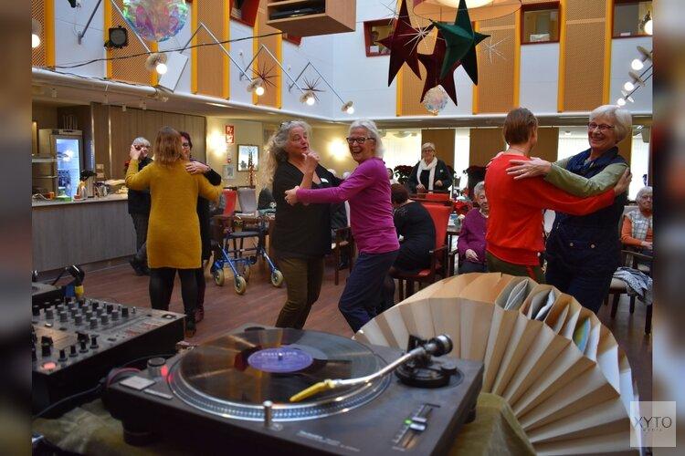Dag & Dauw activiteiten voor ouderen