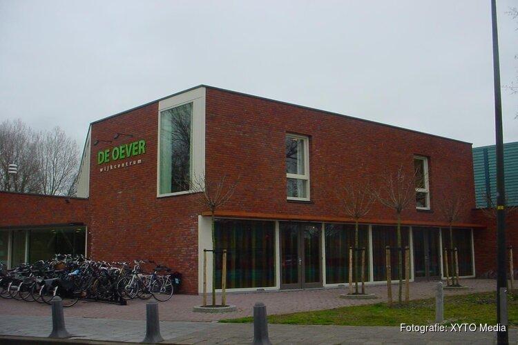 Dansen met Parkinson en MS in Alkmaar