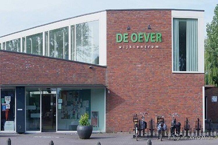 Workshop Smartphone fotografie bij de Oever