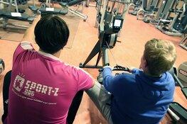 Uniek Alkmaars sportprogramma voor jongeren