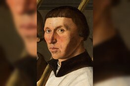 Lezing over Jan van Scorel in Historisch Café