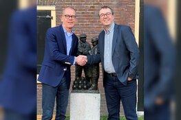 Le Champion en Alkmaar Marketing gaan intensiever samenwerken