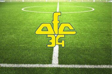 AFC '34 haalt fors uit tegen Fortuna Wormerveer