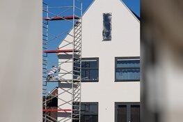 Schilder & Onderhoudswerk Toren streeft naar perfectie om elk project vakkundig af te ronden