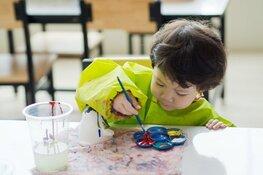 Stichting Kinderopvang Alkmaar en Kiddies maken duurzaamheid integraal onderdeel van hun beleid