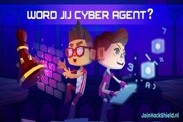 Gemeente Alkmaar zoekt Junior Cyber Agents!