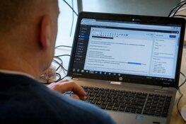 Cursus website bouwen met Wordpress