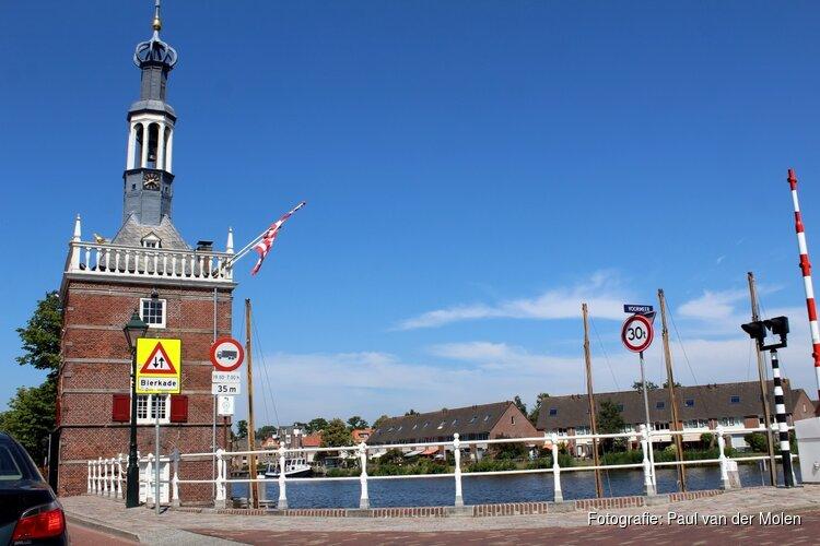 Alkmaar Fietst - Denkt u met Gemeente Alkmaar mee?