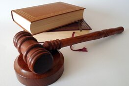 Juri H. krijgt zestien jaar cel voor liquidatie Coen de Nijs