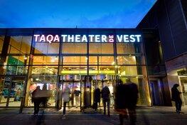 Alle voorstellingen TAQA Theater De Vest/Grote Kerk Alkmaar t/m 31 maart afgelast