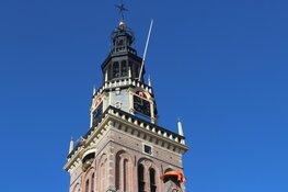Carillons in Alkmaar en De Rijp laten Bach klinken op geboortedag