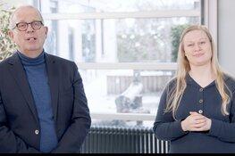 Stichting GGMD past dienstverlening aan cliënten aan:  huisbezoeken alleen bij acute nood