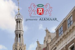 Alkmaar ondersteunt ondernemers