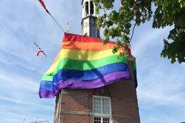 Alkmaar Pride naar mei 2021