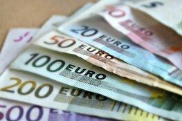 College stelt noodfonds in van € 1,5 miljoen en neemt extra steunmaatregel
