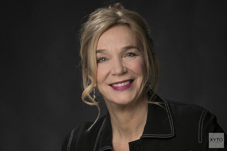 Drs. Hetty van Oldeniel volgt interimbestuurder stichting GGMD op