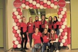Inholland Alkmaar organiseert Open Dag en je hoeft niet de deur uit
